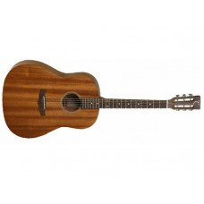 Tanglewood TW138 ASM SD Nat