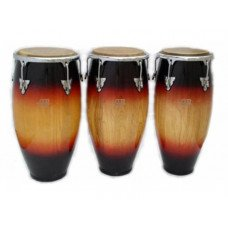 DB Percussion COC-100SB Sunburst, 11 3/4""