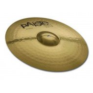 Crash Paiste 101 Brass Crash 14""
