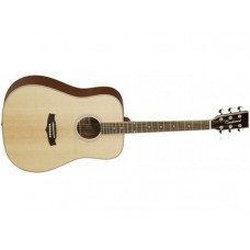 Tanglewood TW28 SSN Nat