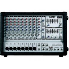 Laney CD 1090 SY