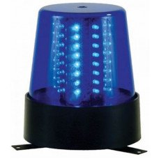 American Audio Led Beacon Blue