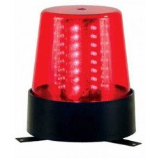 American Audio Led Beacon Red