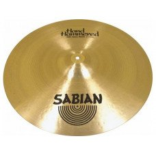 "Sabian 20"" HH Jazz Ride"