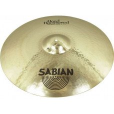 "Sabian 20"" HH Rock Ride Brilliant"