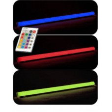 American Audio Led Color Tube