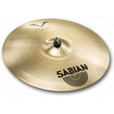"Sabian 20"" Vault Ride"