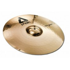 Crash Paiste Alpha Rock Crash 19""