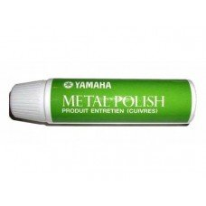Yamaha Metal Polish (Green)