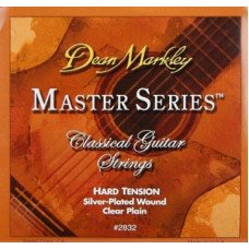 Dean Markley 2832 Master Series H