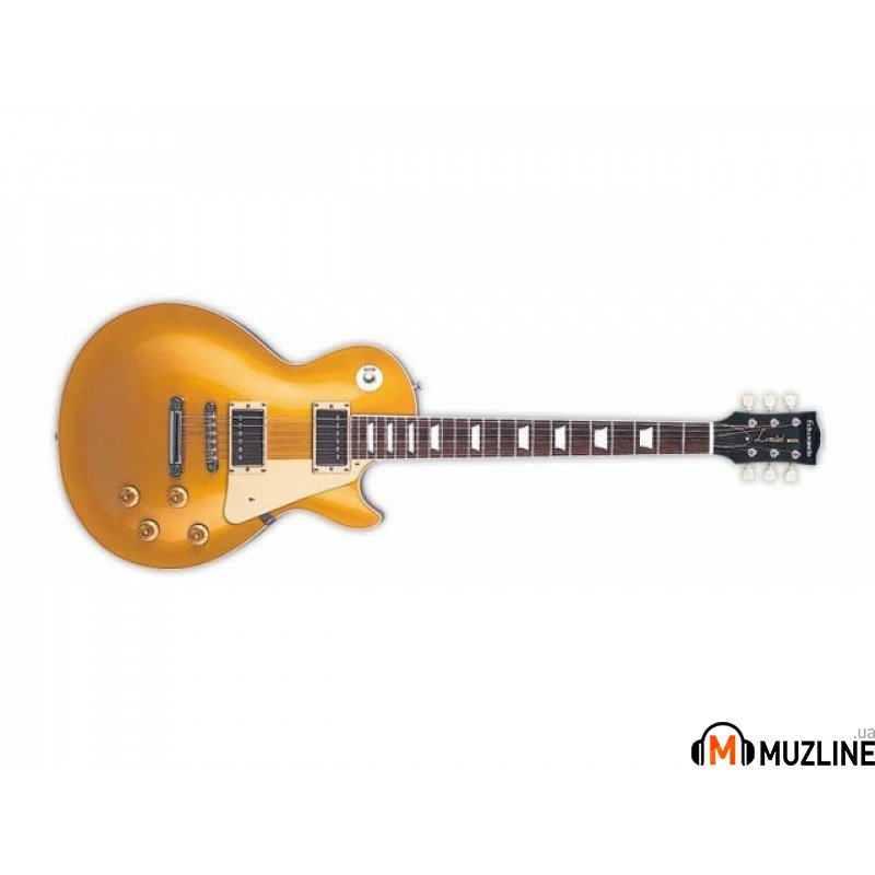 Электрогитара ESP Edwards E-LP 92SD GO