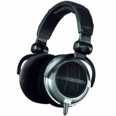Beyerdynamic DT 860 Edition 2007