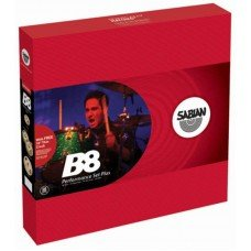 Sabian B8 Promotional Set
