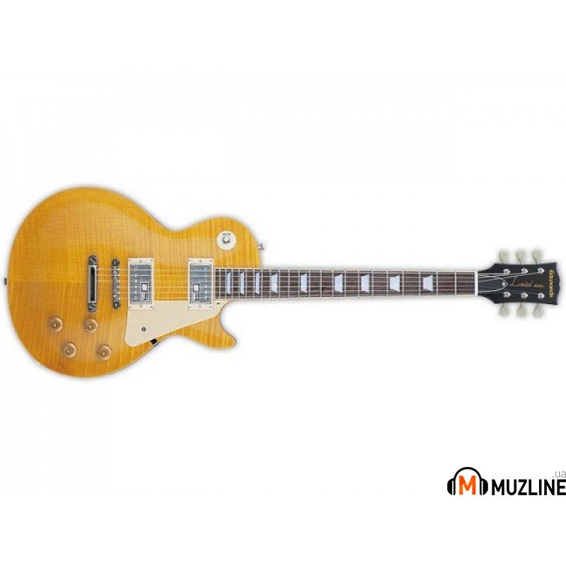 Электрогитара ESP Edwards E-LP98LTS LD