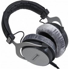 Наушники Beyerdynamic DT 880 Edition 250 Om