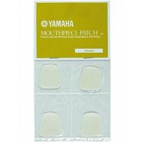 Мундштук Yamaha Mouthpiece Patch M