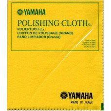 Yamaha Polish Cloth L