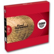 Sabian HH Effects Pack