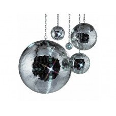 Зеркальный шар American Audio mirrorball 1.5m