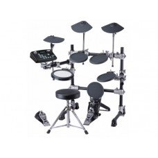 DB Percussion DBE-A08