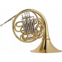 Валторна J.Michael FH-850 French Horn