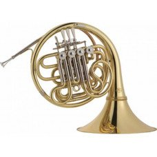 J.Michael FH-850 French Horn