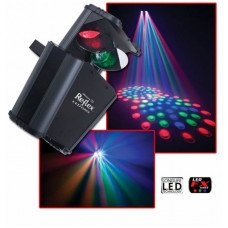 American Audio Reflex Led DMX