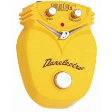 Гитарная педаль Danelectro DJ-10 Grilled Cheese Distortion