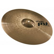Paiste PST5 Medium Crash 17""