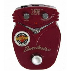 Гитарная педаль Danelectro DJ-2 T Bone Distortion