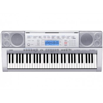 Синтезатор для обучения Casio CTK-4000