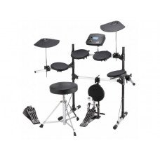 DB Percussion DBE-B03