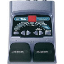 Digitech BP50PS