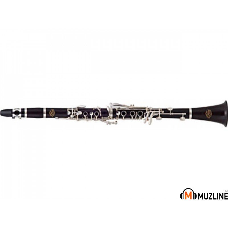 Кларнет J.Michael CL-750 Clarinet
