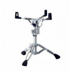 Pearl S-1000D Snare Stand for Deep Snare Drum, Uni-Lock