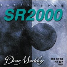Dean Markley 2694 SR2000 MC5 47-127