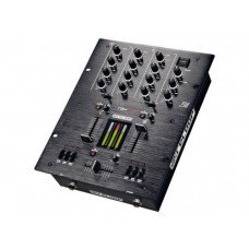 Reloop RMX-20 Black Fire Edition