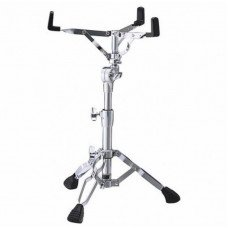 Pearl S-800W Snare Stand, Double Braced Leg