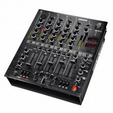 Reloop RMX-40 DSP Black Fire Edition