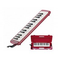 Пианика Hohner Melodica Student 32 Red