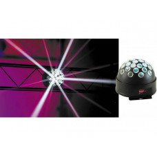 American Audio Starball Led DMX