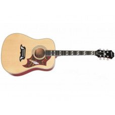 Epiphone DOVE NT CH