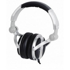 DJ наушники American Audio HP700