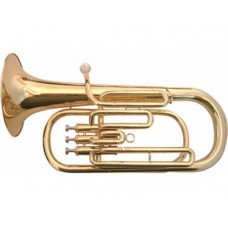J.Michael TH-650 (S) Tenor Horn (Bb)