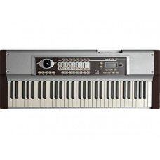 Studiologic VMK-161 Plus Organ