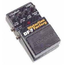 Digitech DF7