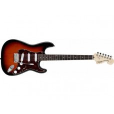 Fender Squier Standard Stratocaster RW ATB