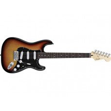 Fender Squier Vintage Modified Stratocaster RW 3SB
