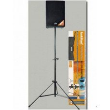 RockStand RS 28300 S/B