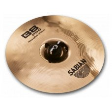 "Sabian 10"" B8 PRO New China Splash Brilliant"